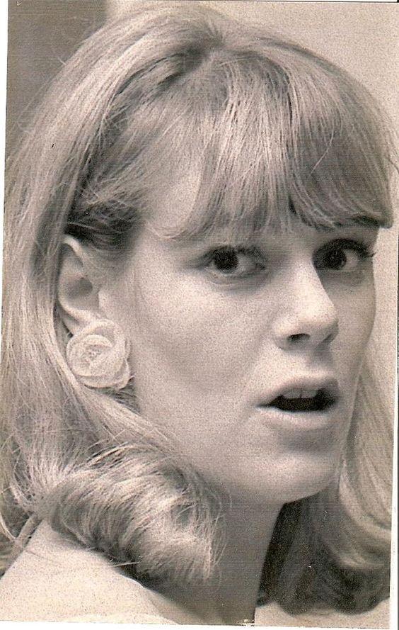 Camilla Rosemary Shand,