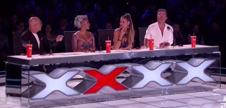 America's Got Talent | YouTube