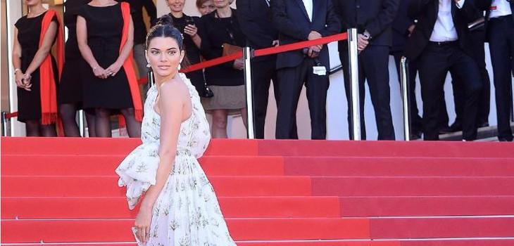 Kendall Jenner   Instagram