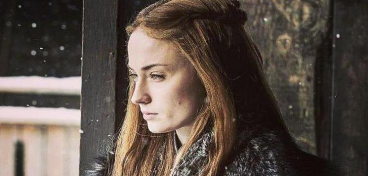 Game of Thrones | Instagram