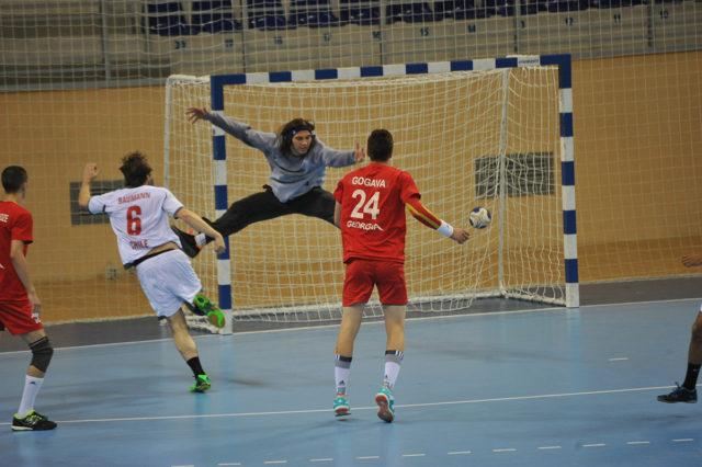 http://handballgeo2017.com