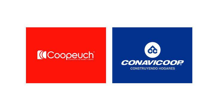 Coopeuch | Conavicoop