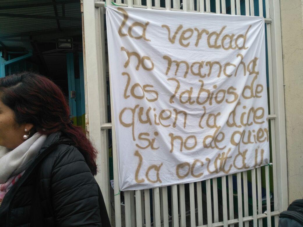 RBB | Monserrat Valenzuela