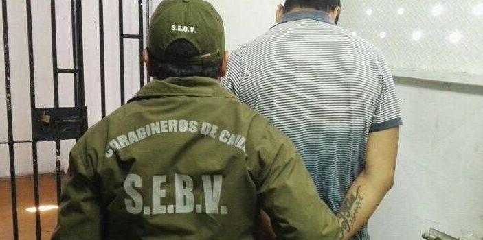Belén Velásquez (RBB)