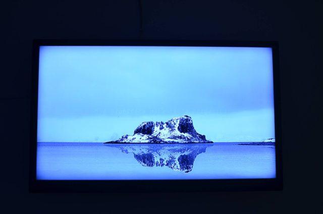 Exposición Hidropoética