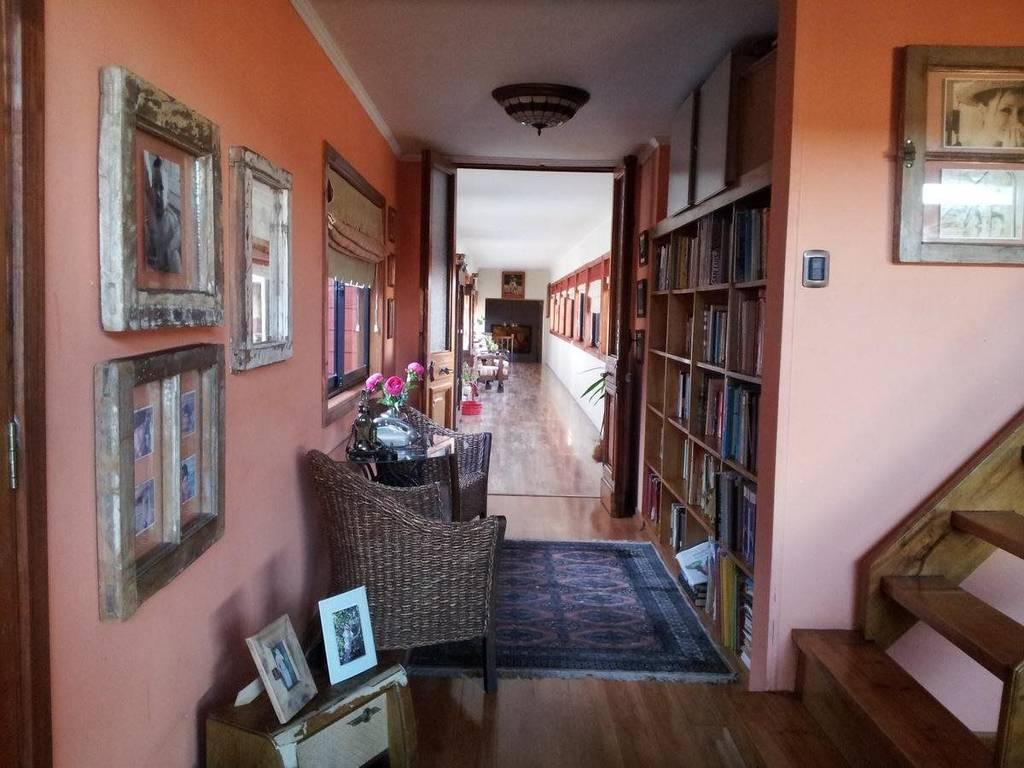 Hotel Boutique Sweet Dreams en Constitución | www.hbsweetdreamsconstitucion.cl