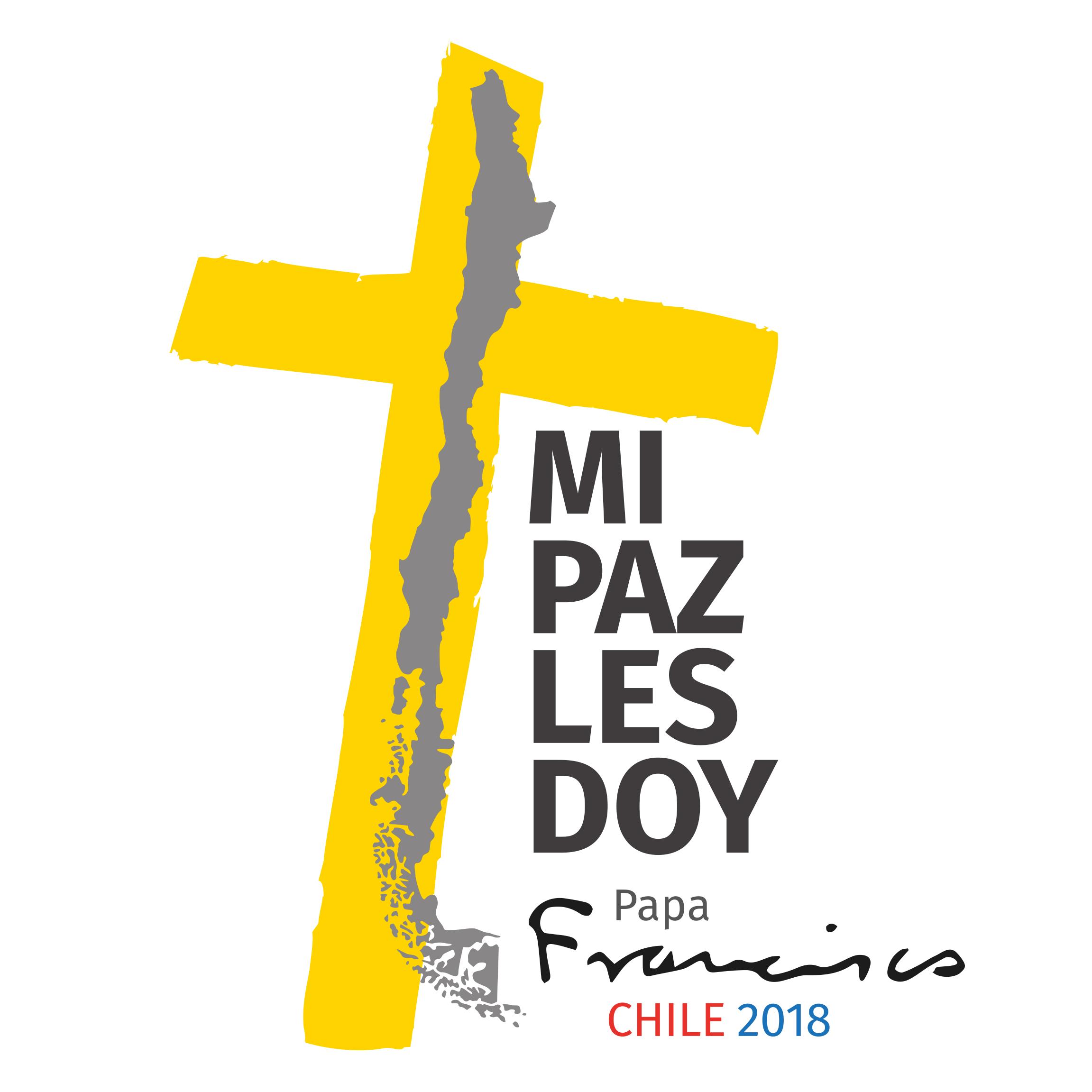 logo-fco-cl-2018-color