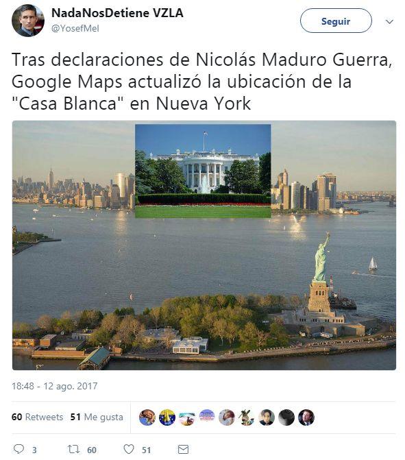 meme_venezuela1