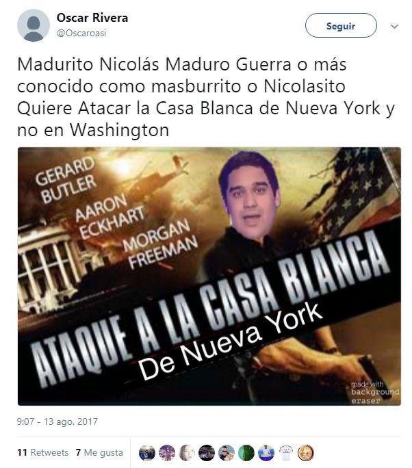 meme_venezuela2