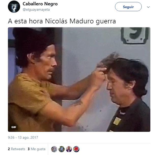 meme_venezuela3