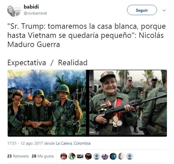 meme_venezuela4