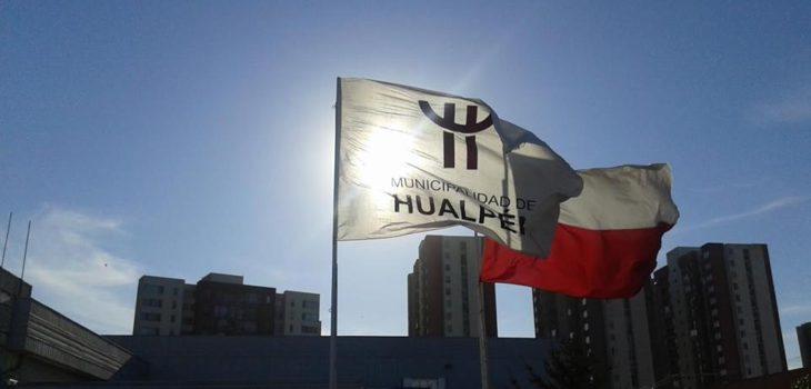 Municipalidad de Hualpén | Facebook