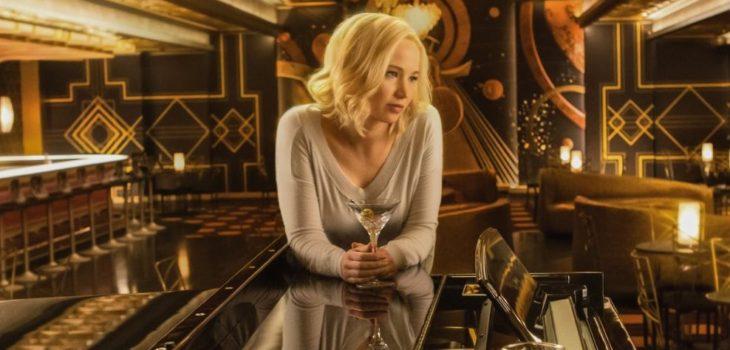 Jaimie Trueblood|Columbia Pictures Industries