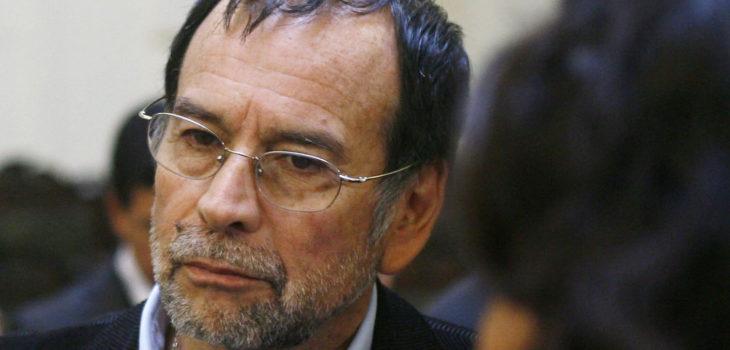 Mauricio Méndez |Agencia UNO