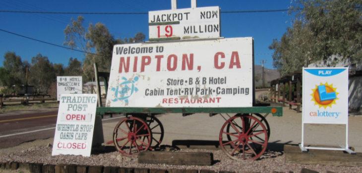Nipton