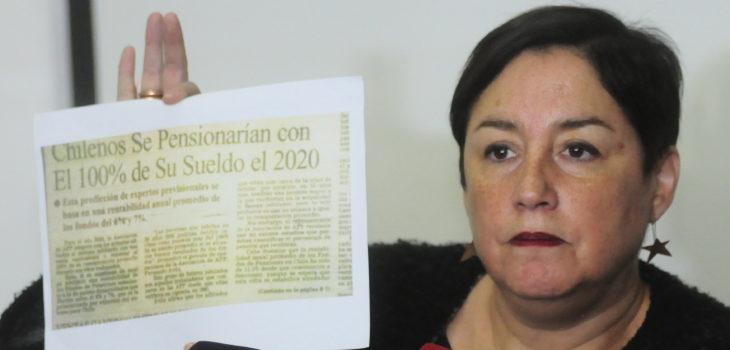 Contexto   Sebastián Beltrán Gaete   Agencia UNO