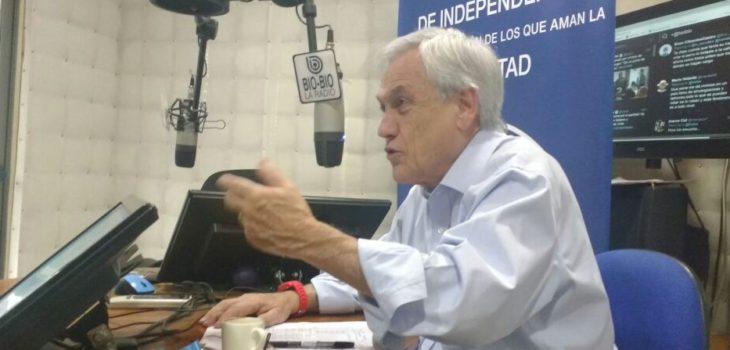 Pablo Bustos (BBCL)