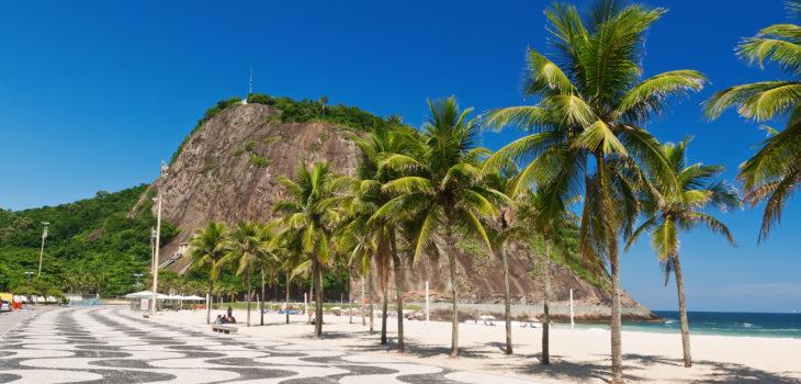 Río de Janeiro | Despegar.com