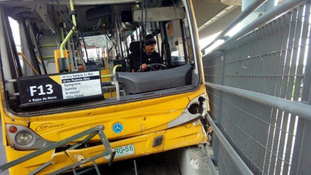 tarnsantiago-metro