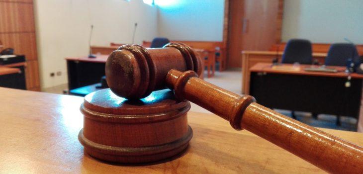 Tribunal Oral en lo Penal de Punta Arenas   Facebook