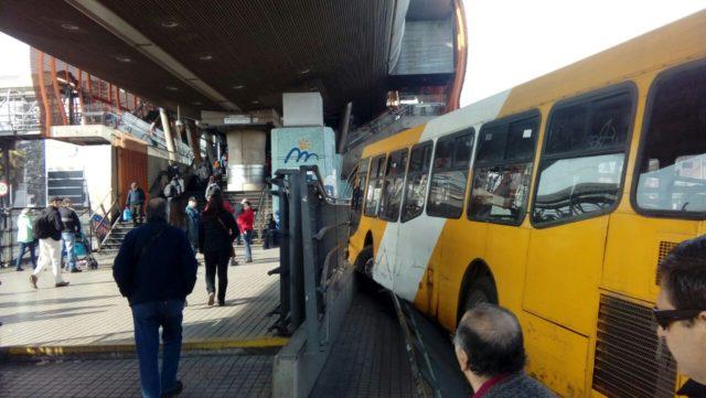 transantiago-metro-2