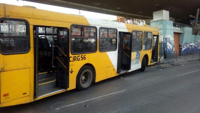 transantiago-metro-3