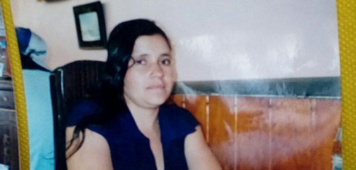Paola Martínez Inostroza