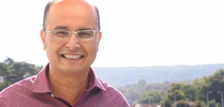 Facebook | Por Valdivia, Marcos Ilabaca Cerda