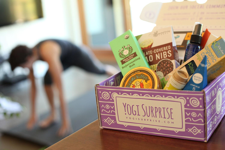 yogiproductprocurment