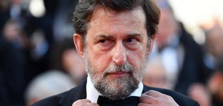 Nanni Moretti | Agencia AFP | Alberto Pizzoli