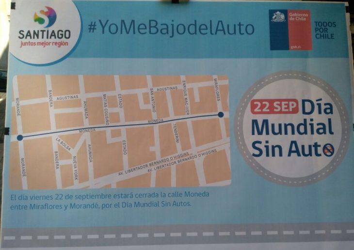 Monserrat Valenzuela | RBB