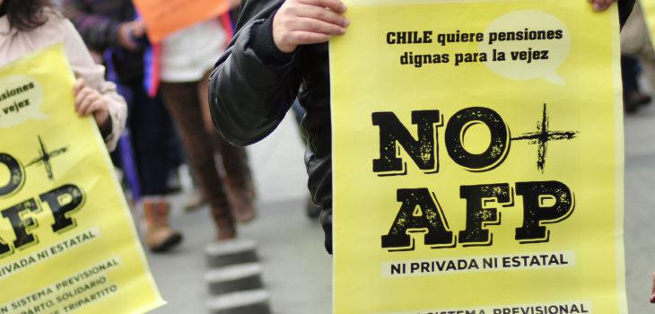 Archivo | Sebastián Beltran | Agencia UNO