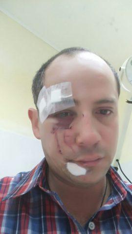 Gentileza Patricio Díaz