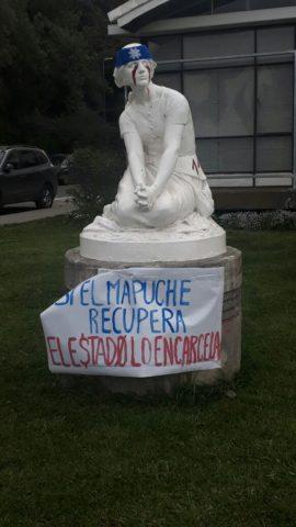 Sofía Cifuentes (RBB)