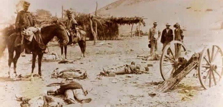 Batalla de Chorrillos, laciudaddelosmineros,cl (c)
