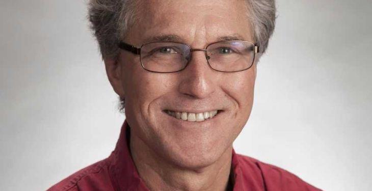 David Spener