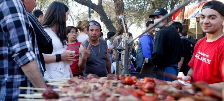 ARCHIVO | Francisco Longa | Agencia UNO