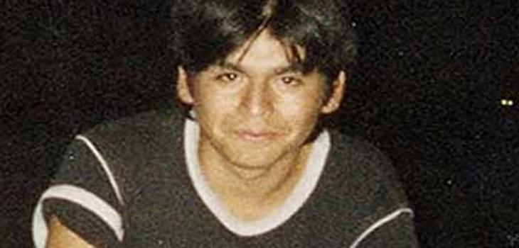 José Huenante