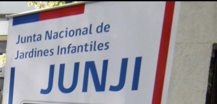 Archivo | Francisco Saavedra | Agencia UNO