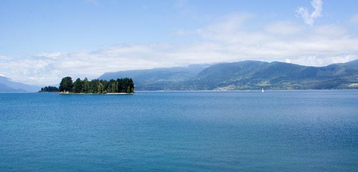 Lago Panguipulli   [[[Matías]]] (CC)