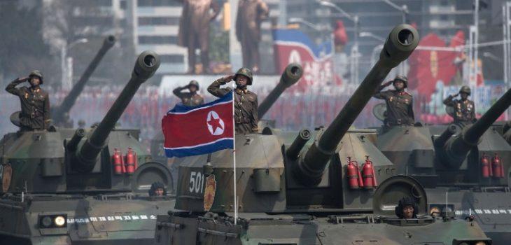 Archivo I AFP