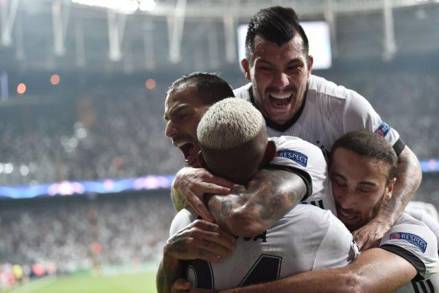 Champions League Oficial