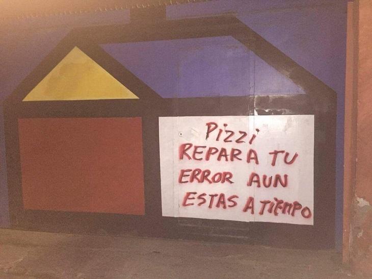 Cedida   Cristián Fajardo   LaCuarta.cl