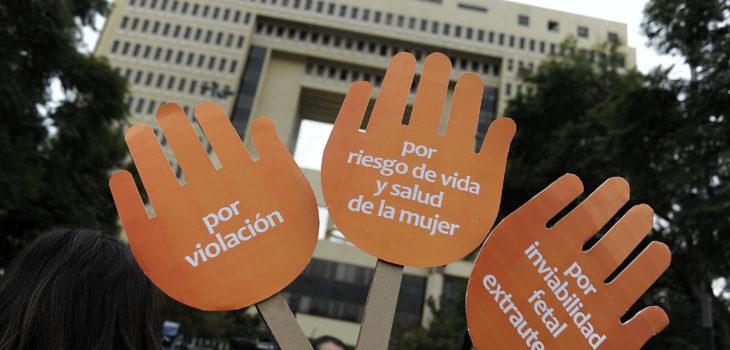 Archivo I Agencia UNO