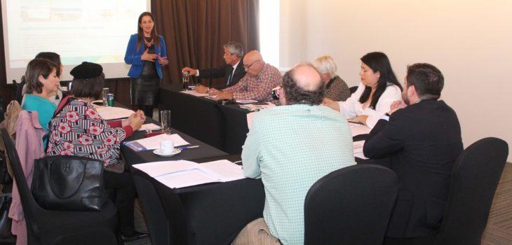 Corporación Municipal de Turismo de Coquimbo