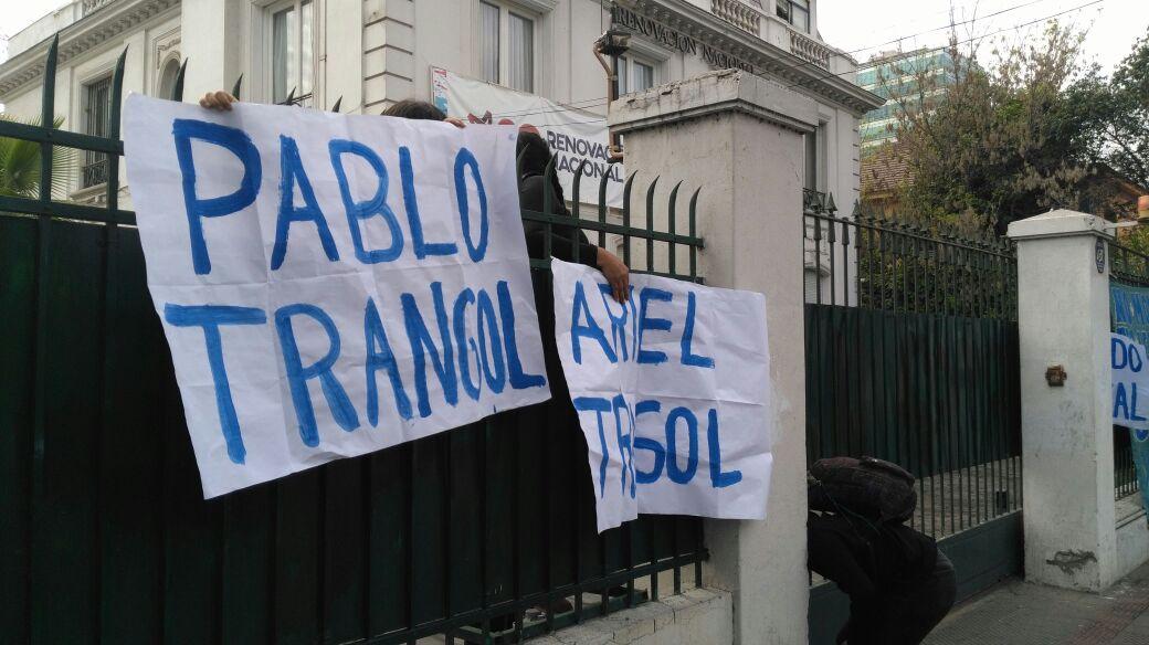 RBB   Rodrigo Pino