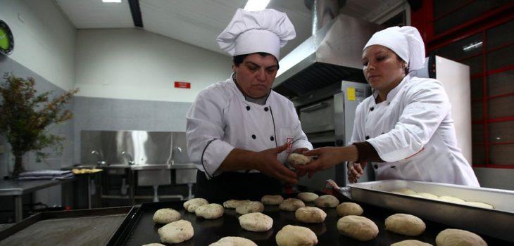 ARCHIVO   Agencia Uno