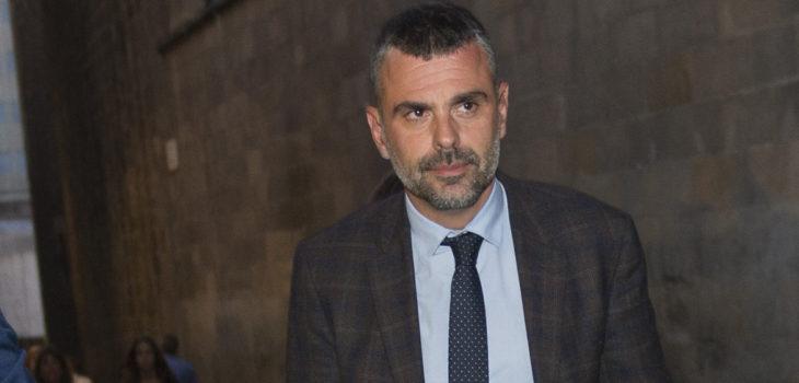 Josep Lago | Agence France-Press