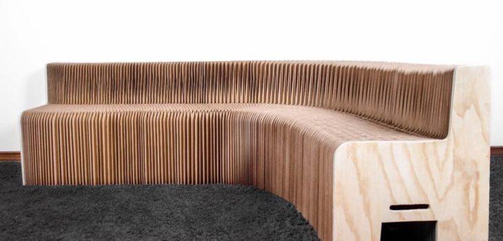 Fracta Design |Facebook