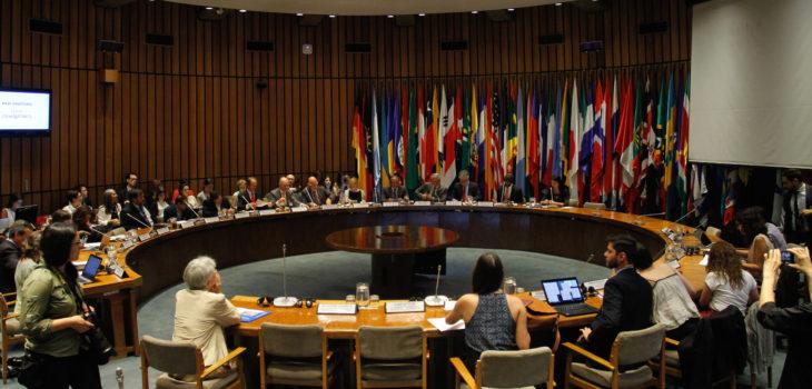 Imagen referencial | Francisco Flores | Agencia UNO